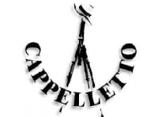 Cappelletto